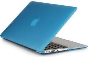 KMP Protective Case MacBook Air 11´´ blue