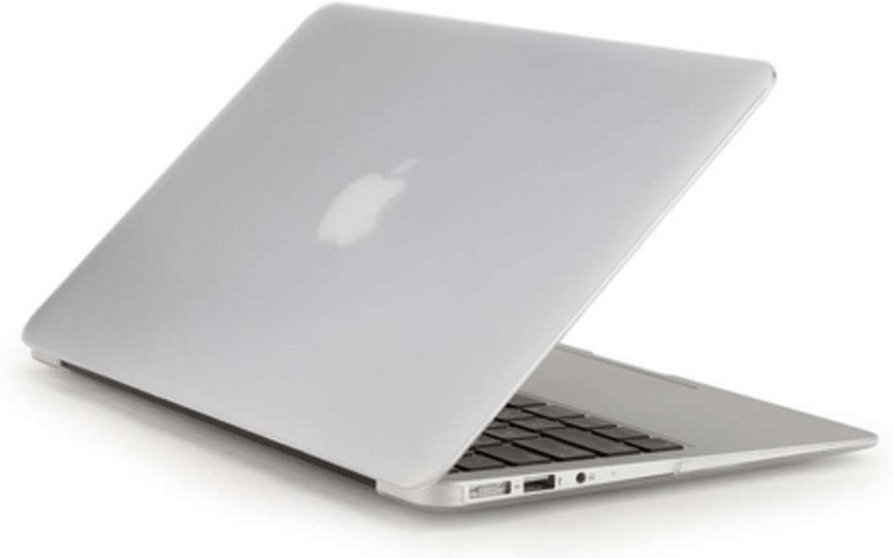 Image of KMP Protective Case MacBook Air 11""