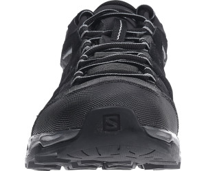 EFFECT GTX - Hikingschuh - magnet/black/monument FQKfpw