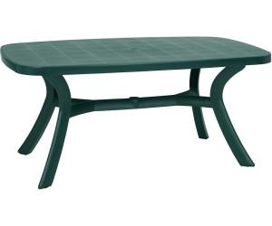best kansas tisch oval 192x105cm 185192 ab 129 18 preisvergleich bei. Black Bedroom Furniture Sets. Home Design Ideas
