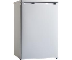 Kühlschrank Pkm : Pkm ks 115.4 t2 ab 159 90 u20ac preisvergleich bei idealo.de