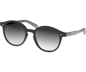 Wood Fellas Solln Sonnenbrille - Braun (havanna/grey) yV3bYx