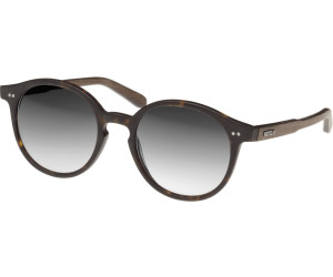 Wood Fellas Sunglasses Solln walnut/havana/rosé 51-20 in walnut/havana/rosé na6ejLOOj