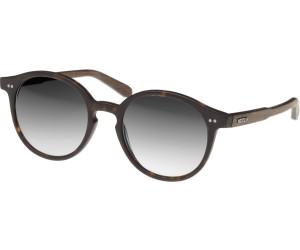 Wood Fellas Sunglasses Solln walnut/havana/rosé 51-20 in walnut/havana/rosé na6ejLOOj