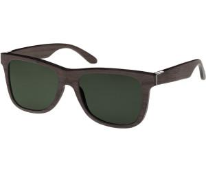 Wood Fellas Sunglasses Prinzregenten chalk oak/grey 53-18 jrlN8