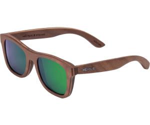 Wood Fellas Stachus 10705 4952 50 walnut / grey polarized VY1TbO
