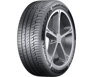 Pneumatici estivi Uniroyal RainSport 3 225//45 R17 91Y FR