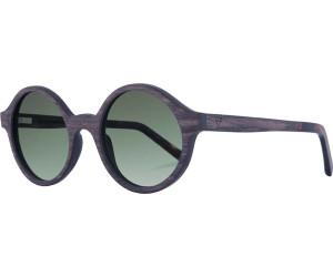 Kerbholz Cornelius Grenadill - Damen Sonnenbrille XLBYujBhOW