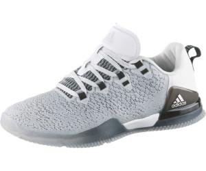 adidas CrazyPower Trainer W