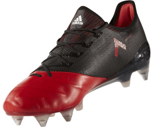 wholesale dealer ac123 73665 Adidas ACE 17.1 SG Leather ab 74,04 € | Preisvergleich bei ...