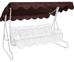angerer ersatzdach 210 x 145 cm 3 sitzer ab 31 98. Black Bedroom Furniture Sets. Home Design Ideas