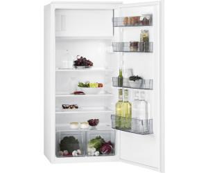 Aeg Kühlschrank 5 Jahre Garantie : Aeg sfb as ab u ac preisvergleich bei idealo