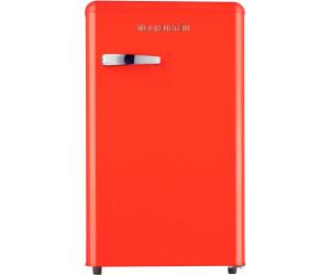 Retro Kühlschrank Pkm : Pkm ks rt ab u ac preisvergleich bei idealo