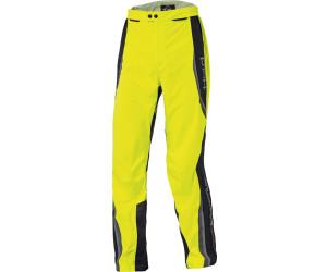 großartiges Aussehen großer Rabatt Herbst Schuhe Held Rainblock Base Damenhose gelb ab 84,96 ...