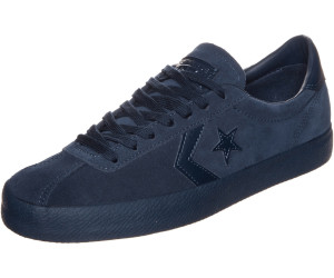 Converse Cons Breakpoint Mono Suede Ox ab 49,90