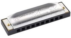 Image of Hohner 560/20
