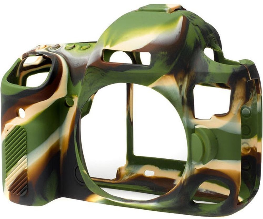 Image of Discovered Easycover (Canon EOS 5D Mark IV) camouflage