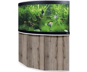 fluval aquariumkombination venezia 350 ab 780 00 preisvergleich bei. Black Bedroom Furniture Sets. Home Design Ideas