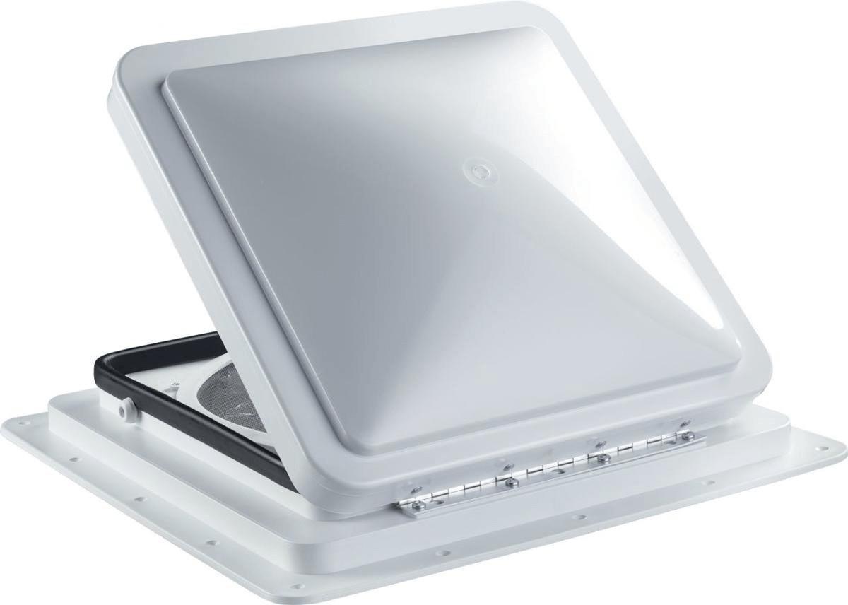 Dometic FanTastic Vent 7350 (400x400, weiß)