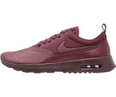 Air Max Thea Rot Damen