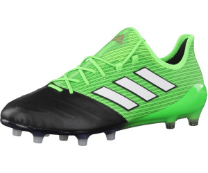 Adidas ACE 17.1 FG Leather ab 69,90 </p>                     </div> 		  <!--bof Product URL --> 										<!--eof Product URL --> 					<!--bof Quantity Discounts table --> 											<!--eof Quantity Discounts table --> 				</div> 				                       			</dd> 						<dt class=