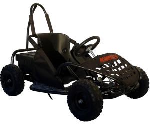 actionbikes kinder gokart buggy 1000 w ab 799 00. Black Bedroom Furniture Sets. Home Design Ideas