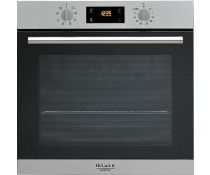Hotpoint-Ariston FA2 540 H IX HA a € 253,54 | Miglior prezzo su idealo