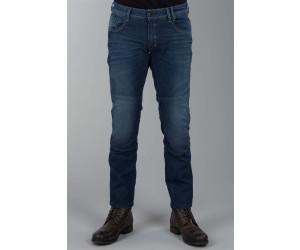 REV'IT! Austin Jeans ab 119,19 € | Preisvergleich bei