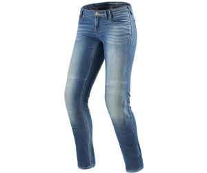 REV'IT! Westwood SF Jeans