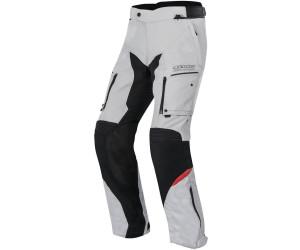 Valparaiso Pants Alpinestars Au Meilleur 2 Drystar Blackwhitered Ygyb7f6
