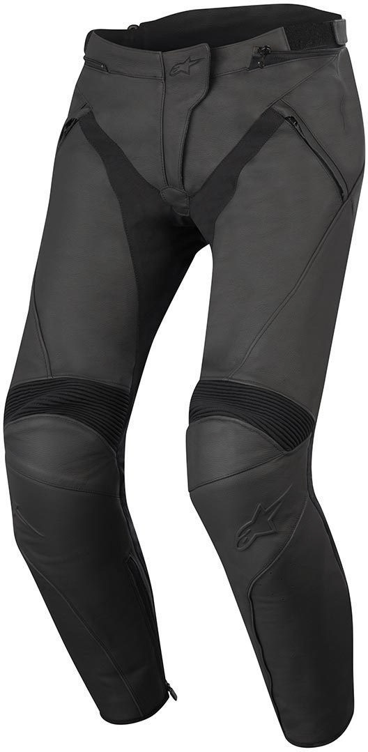 Image of Alpinestars Stella Jagg Pants
