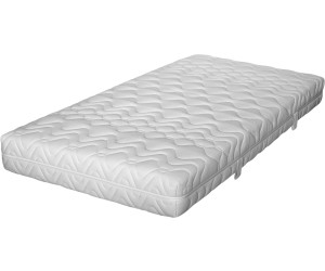 malie polar 140x200 cm ab 257 90 juli 2019 preise. Black Bedroom Furniture Sets. Home Design Ideas