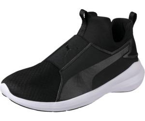 puma rebel uomo scarpe