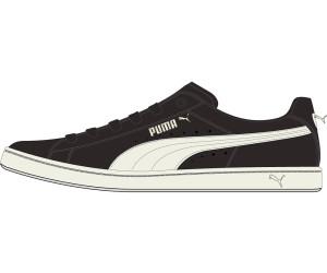 puma sneaker 30