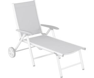 kettler vista rollliege 103815 ab 399 95 preisvergleich bei. Black Bedroom Furniture Sets. Home Design Ideas