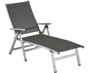 easy klappliege 0311515. Black Bedroom Furniture Sets. Home Design Ideas