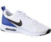 Nike Air Max Tavas ab 44,51 € (Oktober 2019 Preise