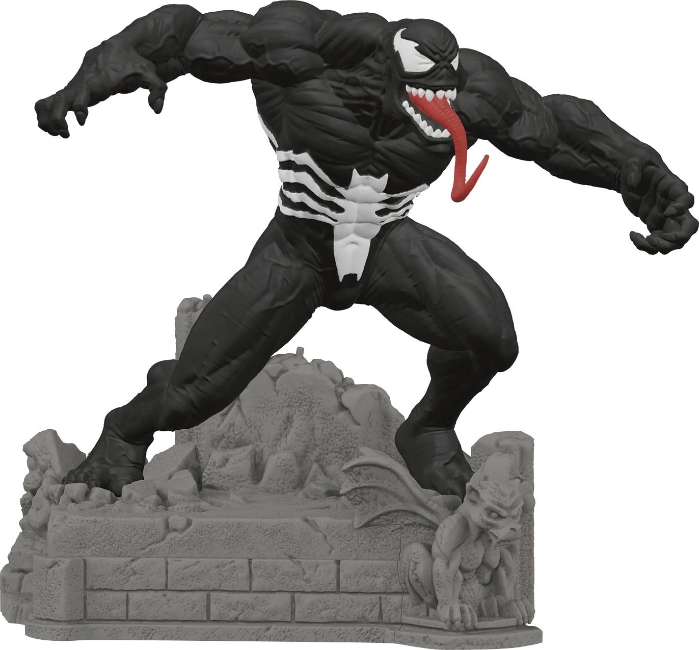 Schleich Venom (21506)