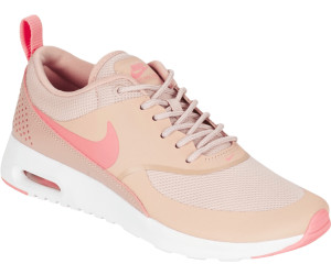 Nike Air Max Thea Women pink oxfordbright melonwhite ab 99