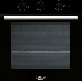 Image of Hotpoint-Ariston FA2 530 H BL HA