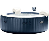 Bestway whirlpool bali