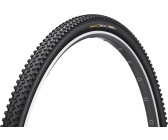 Continental Reifen CycloX-King Performance 35-622 falt schwarz