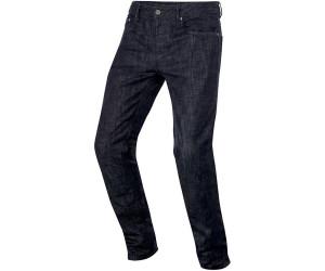 Alpinestars Copper Pro Denim Pants a € 143 c0b83ce3e236