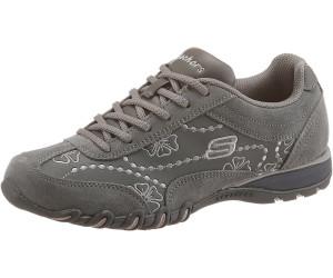 Skechers SPEEDSTERS LADY OPERATOR Sneaker low charcoal