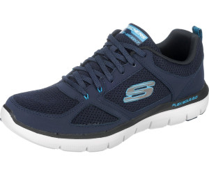 5ff46b78aa Buy Skechers Flex Advantage 2.0 from £34.99 – Best Deals on idealo.co.uk