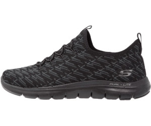 stable quality new photos online for sale Skechers Flex Appeal 2.0 ab 44,95 € (November 2019 Preise ...