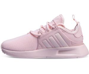 Adidas X PLR C ab 22,31 €   Preisvergleich bei