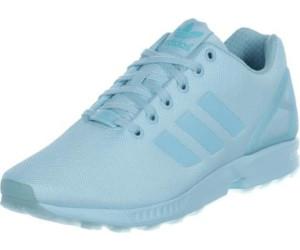 hot sale online ffe25 e78d0 Adidas ZX Flux a € 37,00   Miglior prezzo su idealo