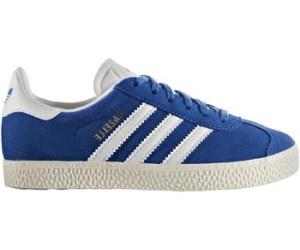 adidas gazelle blau 40