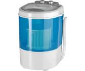Mini waschmaschine preisvergleich günstig bei idealo kaufen